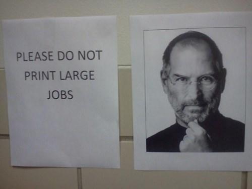 large jobs steve jobs - 7763655936