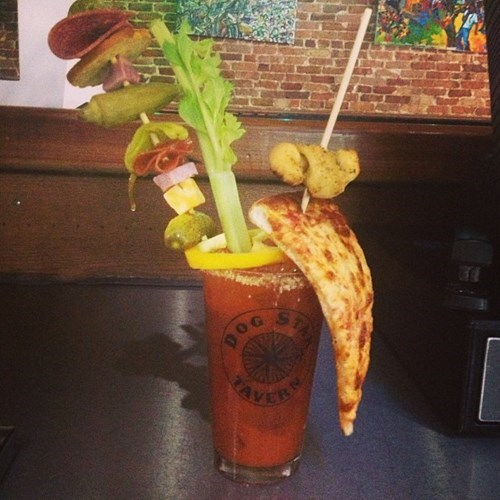 bloody mary,pizza,awesome,funny,after 12,g rated