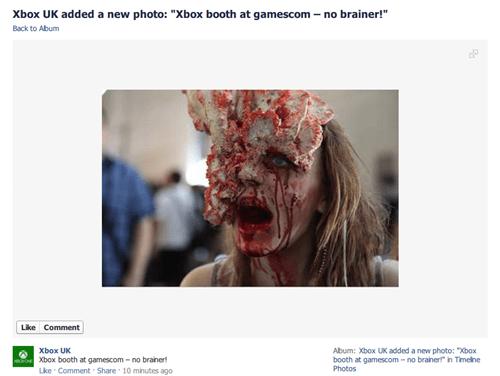 social media,xbox
