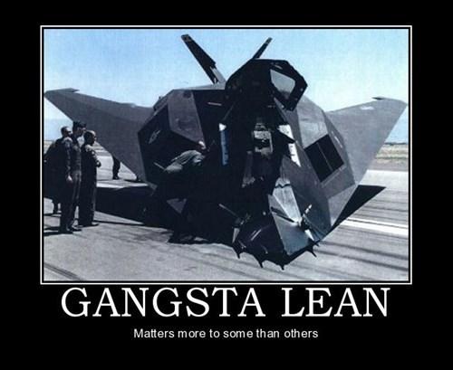 lean planes funny - 7763816704