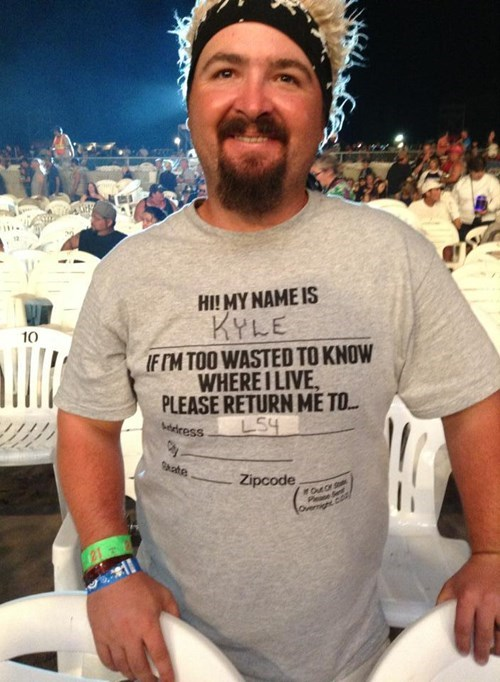 wtf T.Shirt wasted funny - 7763872768