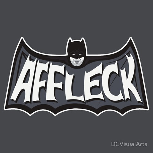 batfleck for sale batman - 7764315392