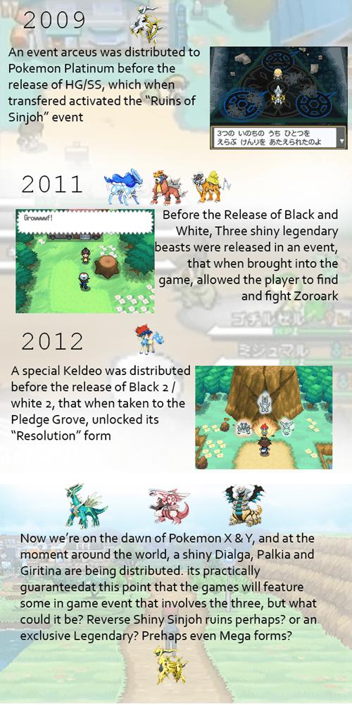 Pokémon - 7764552704