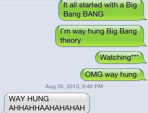autocorrect,Awkward,text,funny