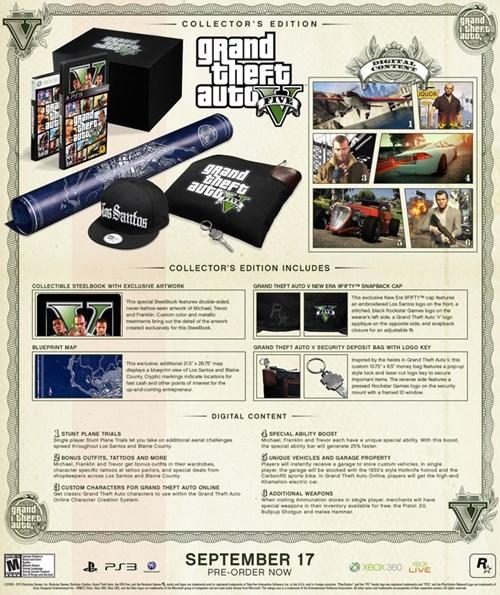 Video Game Coverage grand theft auto v - 7765078016