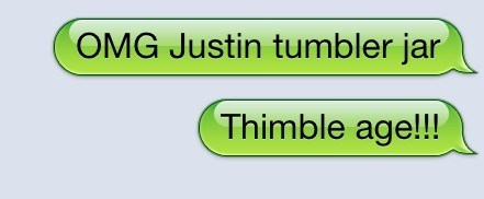 autocorrect,text,Justin Timberlake,funny