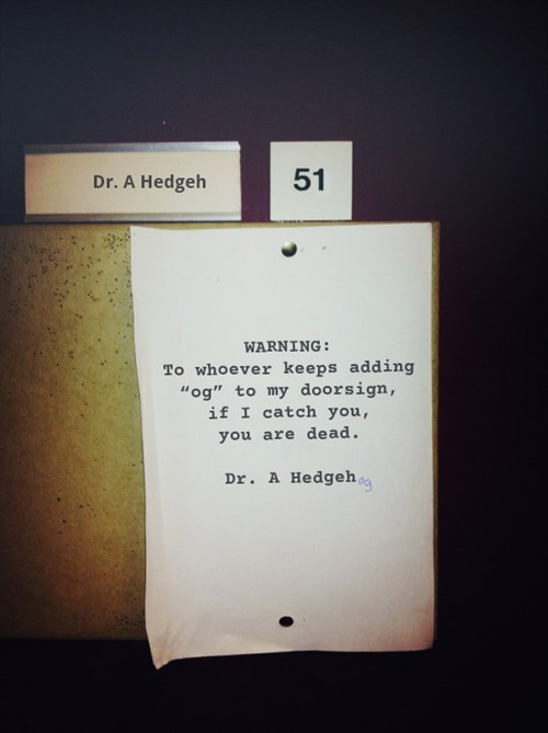 dr-hedgehog,dr-hedgeh,hedgehog