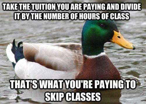 class school funny money - 7765296640
