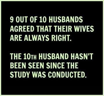 quotes marriage funny g rated dating - 7765354496