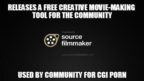 valve source filmmaker - 7765389312