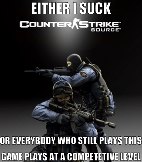 valve FPS counter strike - 7765422080