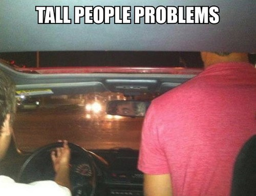 tall people - 7765614848
