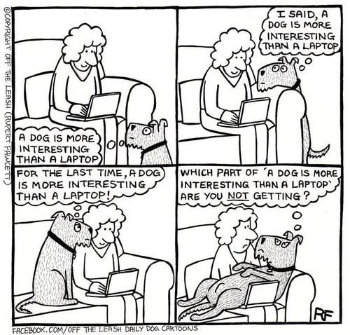 comic dogs - 7765802752