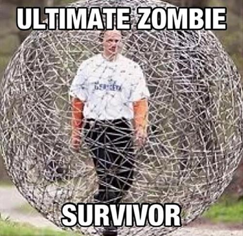 safe,survivor,inept,zombie