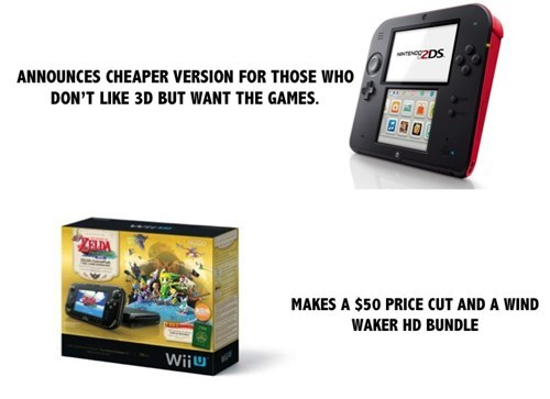 news,2DS,nintendo