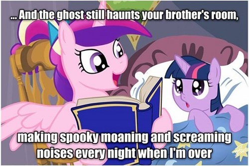 innuendo twilight sparkle uh oh - 7767385088