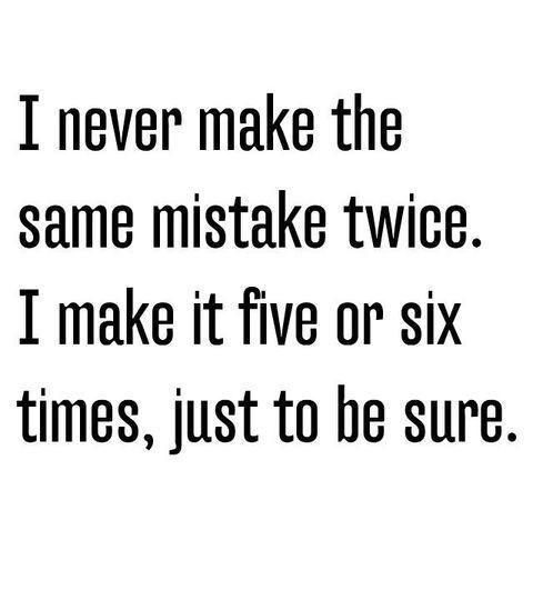 text mistakes - 7767780096