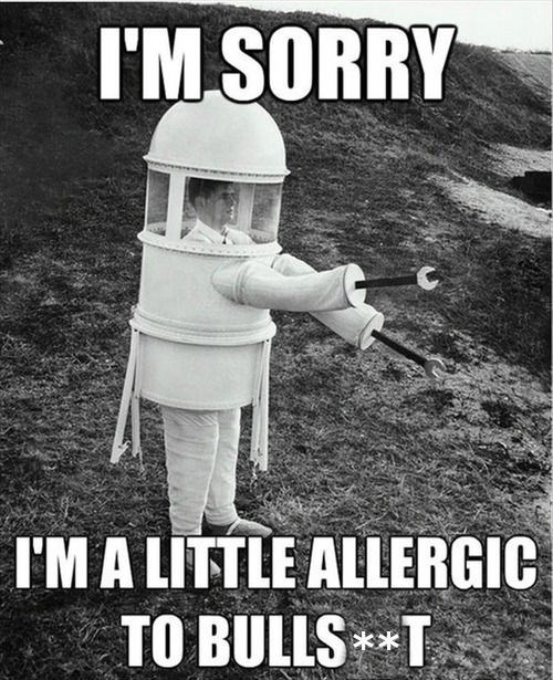 allergy suit up BS - 7768229376