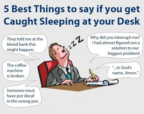 5 best infographic sleeping