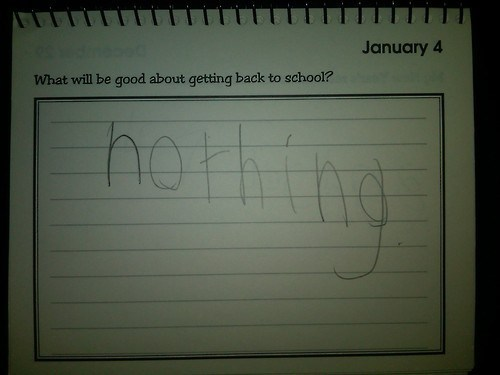 back to school,nothing,funny,g rated,School of FAIL