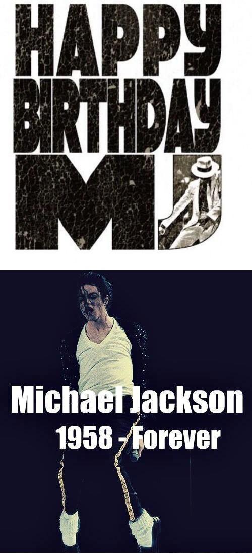 Music,king of pop,birthday,michael jackson,memorium,celeb