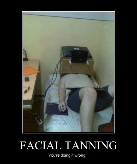 wtf,TV,tanning,funny