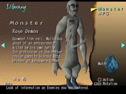 Shadow Hearts,dafuq