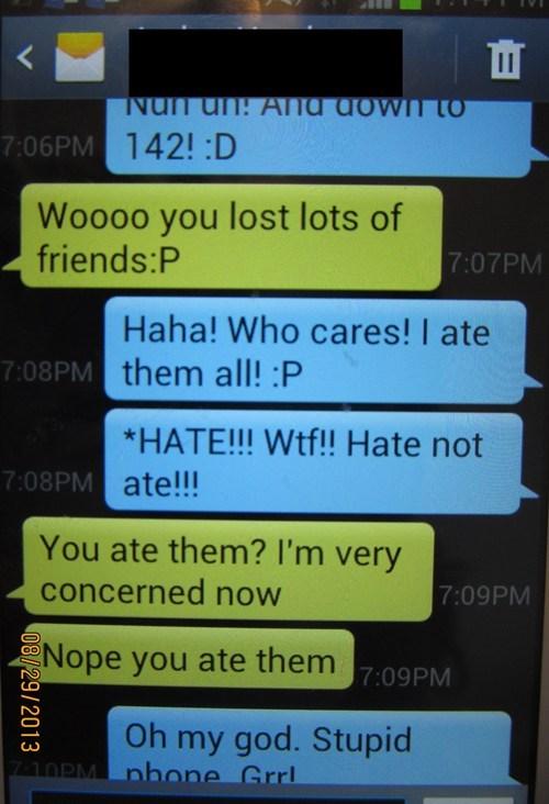 autocorrect text funny - 7769431808