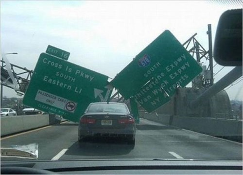 sign,cars,irony,funny,fail nation,g rated