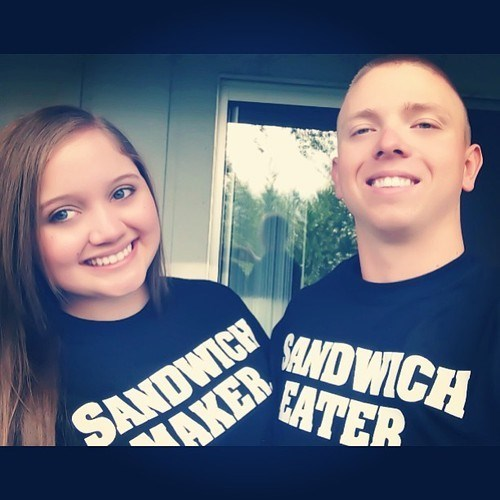 men sandwich rights women equal - 7769632512