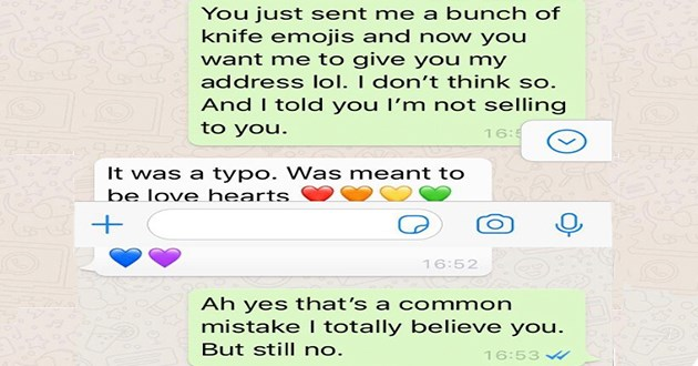 text message FAIL annoying text apple rude selling - 7769861