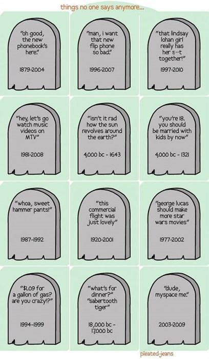 quotes dead Music - 7770505728