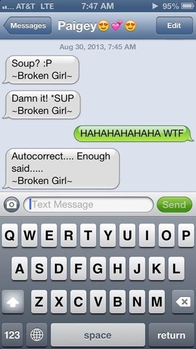 autocorrect text funny - 7770678528