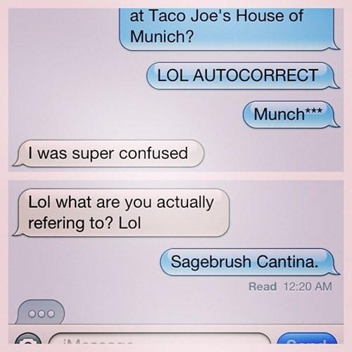 autocorrect text funny - 7770688512