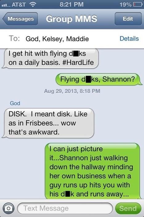 autocorrect text funny - 7770690560