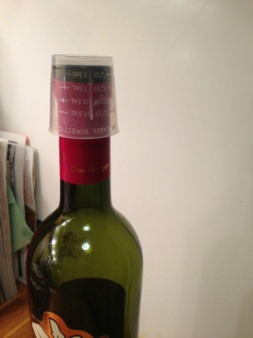 wine parenting funny - 7770708992