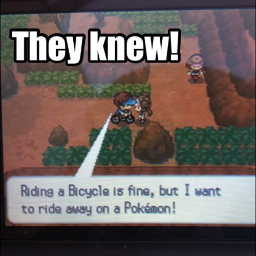 riding pokemon nintendo - 7770714624