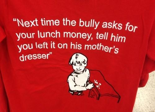 school,shirts