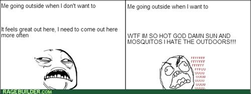 outdoors scumbag brain - 7771081216