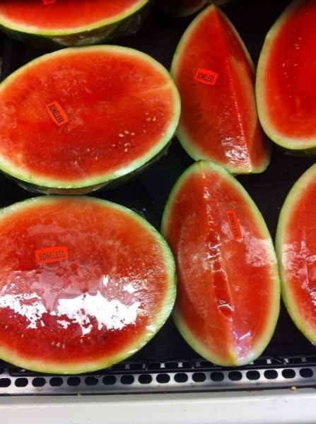 what watermelon funny grocery store fail nation g rated - 7771085824