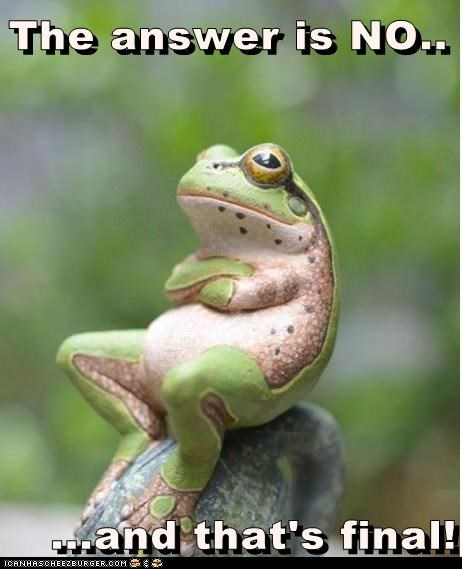 kermit stubborn frogs - 7772200960