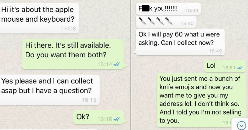 cringe ridiculous texting funny choosing beggar beggar choosing rude - 7772933