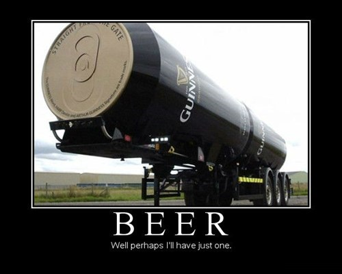 beer,funny reasomable