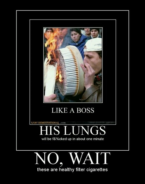 healthy cigarettes funny - 7773924864