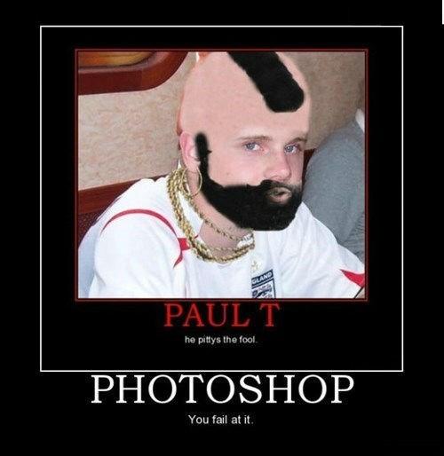 wtf skill photoshop funny - 7773994240