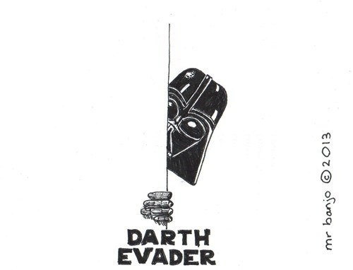 star wars,puns,darth vader