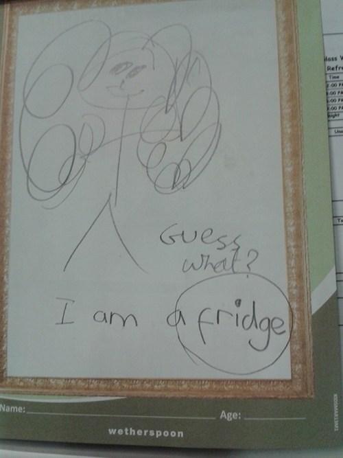 kids parenting drawings funny - 7774644992