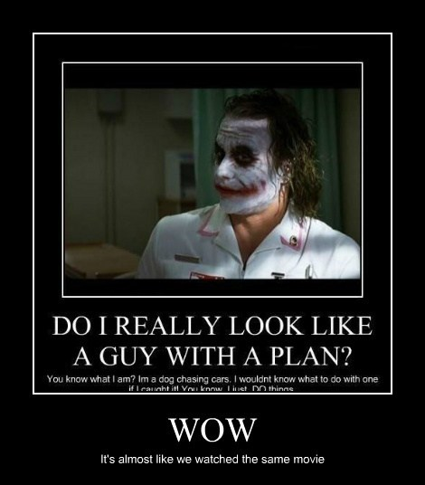 wtf,joker,Movie,funny