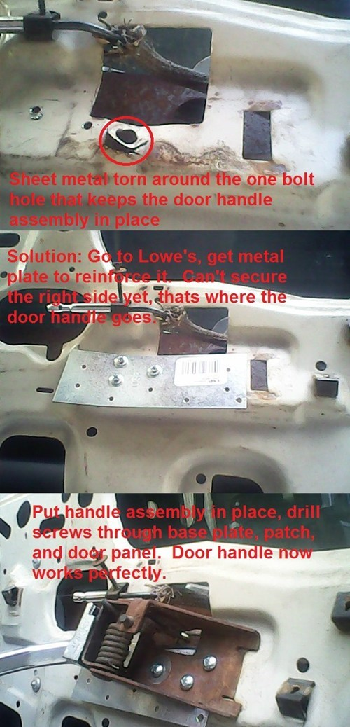 repair cars funny there I fixed it - 7776159488