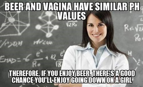 beer sexy times ladies funny - 7776241152